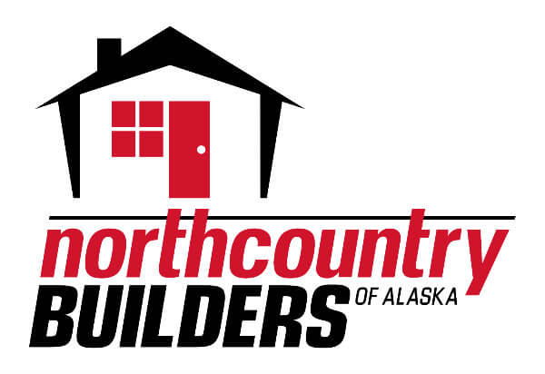 North Country Builders of AK